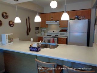Photo 16: #19 11 Laguna Parkway in Ramara: Brechin Condo for sale : MLS®# X3393712