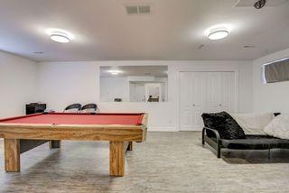 Photo 42: 153 WOODBEND Way: Fort Saskatchewan House for sale : MLS®# E4227611