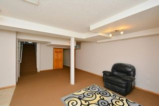 Photo 42: 26 MARTINGROVE Mews NE in Calgary: Martindale House for sale : MLS®# C4116832