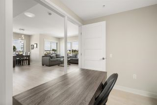 """Photo 20: 201 6160 LONDON Road in Richmond: Steveston South Condo for sale in """"THE PIER AT LONDON LANDING"""" : MLS®# R2590843"""
