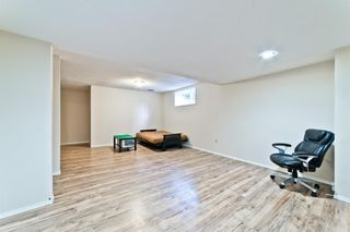 Photo 24: 670 Harvest Hills Drive NE in Calgary: Harvest Hills Detached for sale : MLS®# A1119605