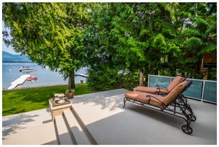 Photo 59: 689 Viel Road in Sorrento: Lakefront House for sale : MLS®# 10102875