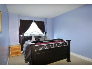 """Photo 13: 10658 244TH Street in Maple Ridge: Albion House for sale in """"MAPLE CREST"""" : MLS®# V1053982"""