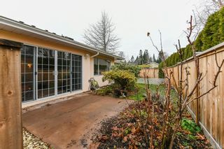Photo 26: 8 50 Anderton Ave in : CV Courtenay City Row/Townhouse for sale (Comox Valley)  : MLS®# 863172