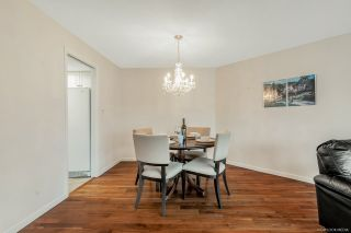 "Photo 4: 403 6088 MINORU Boulevard in Richmond: Brighouse Condo for sale in ""Horizons"" : MLS®# R2533762"