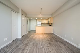 """Photo 7: 209 200 KEARY Street in New Westminster: Sapperton Condo for sale in """"The Anvil"""" : MLS®# R2595937"""