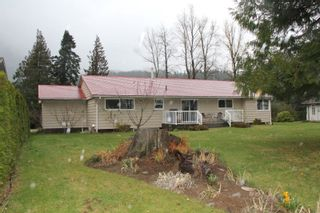 Photo 19: 586 WARDLE Street in Hope: Hope Center House for sale : MLS®# R2323361