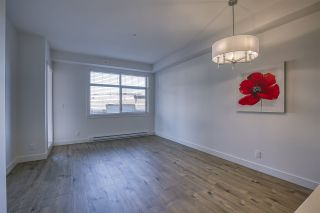 """Photo 8: 207 20673 78 Avenue in Langley: Willoughby Heights Condo for sale in """"Grayson"""" : MLS®# R2530070"""
