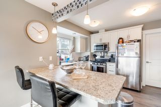 Photo 6: 206 Fifth St in : Na University District House for sale (Nanaimo)  : MLS®# 876959
