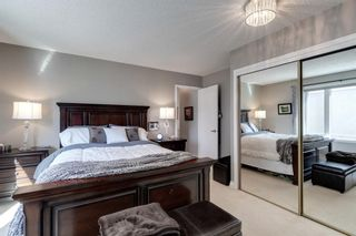 Photo 22: 53 Wood Valley Road SW in Calgary: Woodbine Detached for sale : MLS®# A1111055