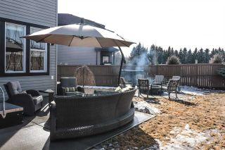 Photo 31: 4440 204 Street in Edmonton: Zone 58 House for sale : MLS®# E4236142
