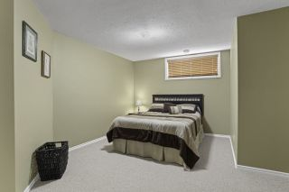 Photo 20: 2014 6 Street: Cold Lake House for sale : MLS®# E4235301