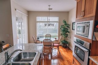 Photo 21: 29 5300 ADMIRAL Way in Ladner: Neilsen Grove Townhouse for sale : MLS®# R2539923