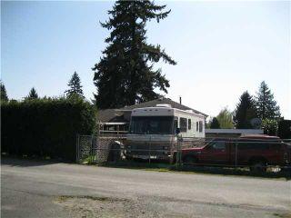 Photo 18: 1217 LAMERTON AV in Coquitlam: Harbour Chines House for sale : MLS®# V1114353