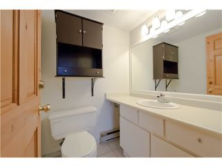 "Photo 10: # 609 460 WESTVIEW ST in Coquitlam: Coquitlam West Condo for sale in ""PACIFIC HOUSE"" : MLS®# V1013379"