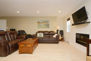 Photo 3: 6664 Rhodonite Dr in : Sk Broomhill Half Duplex for sale (Sooke)  : MLS®# 851438