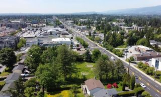 Photo 2: 22910 22904 22922 DEWDNEY TRUNK Road in Maple Ridge: East Central Land for sale : MLS®# R2572368