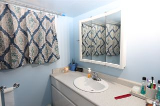 Photo 33: 3267 E 27TH Avenue in Vancouver: Renfrew Heights House for sale (Vancouver East)  : MLS®# R2564287