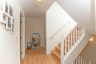 """Photo 16: 364 TAYLOR Way in West Vancouver: Park Royal Townhouse for sale in """"THE WESTROYAL"""" : MLS®# R2576775"""