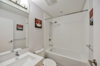 """Photo 19: 24 2310 RANGER Lane in Port Coquitlam: Riverwood Townhouse for sale in """"Fremont Blue"""" : MLS®# R2421395"""