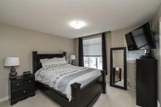 Photo 20: 2130 GLENRIDDING Way in Edmonton: Zone 56 House for sale : MLS®# E4247289