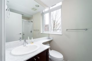 """Photo 16: 1009 HOMER Street in Vancouver: Yaletown Townhouse for sale in """"The Bentley"""" (Vancouver West)  : MLS®# R2542443"""