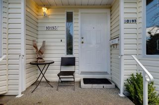 Photo 42: 10193 Fifth St in : Si Sidney North-East Half Duplex for sale (Sidney)  : MLS®# 870750