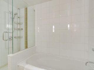 Photo 18: 505 788 Humboldt St in Victoria: Vi Downtown Condo for sale : MLS®# 878994