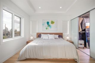 Photo 19: 160 E 58TH AVENUE in Vancouver: South Vancouver House for sale (Vancouver East)  : MLS®# R2509220