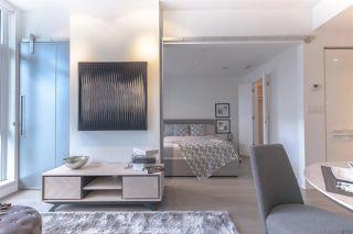 "Photo 7: 513 108 E 1ST Avenue in Vancouver: Mount Pleasant VE Condo for sale in ""MECCANICA"" (Vancouver East)  : MLS®# R2276442"