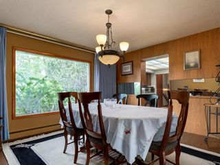 Photo 16: 22445 Macleod Trail SW: Calgary Detached for sale : MLS®# A1080565