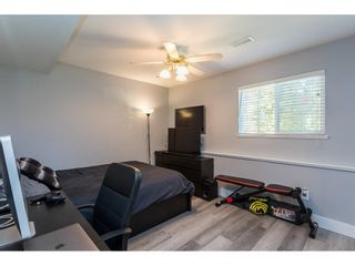 Photo 20: 22939 FULLER Avenue in Maple Ridge: East Central House for sale : MLS®# R2620143