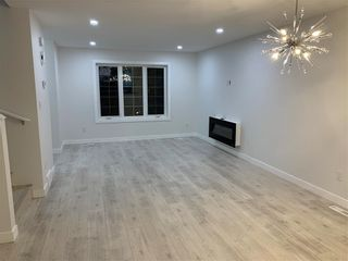 Photo 18: 623 Simcoe Street in Winnipeg: West End Residential for sale (5A)  : MLS®# 202124711