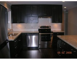 """Photo 2: 1240 PINEWOOD in North_Vancouver: Norgate House for sale in """"NORGATE"""" (North Vancouver)  : MLS®# V685848"""