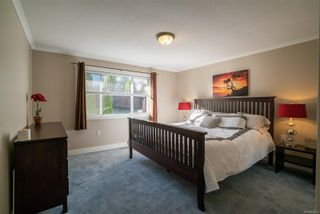 Photo 40: 213 Tahoe Ave in : Na South Jingle Pot House for sale (Nanaimo)  : MLS®# 864353