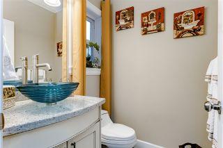 Photo 7: 6101 148 Street in Surrey: Sullivan Station House for sale : MLS®# R2430778