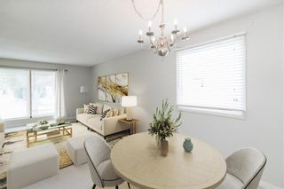 Photo 7: 7 Stacey Bay in Winnipeg: Valley Gardens Residential for sale (3E)  : MLS®# 202110452