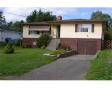 Main Photo: 193654: Residential for sale (Glanford)  : MLS®# 193654