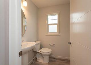 Photo 10: 22327 93 Avenue in Edmonton: Zone 58 House for sale : MLS®# E4260053