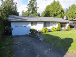 Photo 2: 20277 36 Avenue in Langley: Brookswood Langley House for sale : MLS®# R2554040