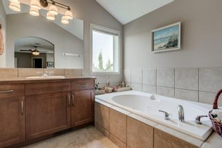 Photo 16: 175 Cougarstone Court SW in Calgary: Cougar Ridge Detached for sale : MLS®# A1130400