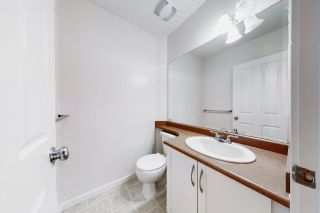 Photo 11: 6946 201B Street in Langley: Willoughby Heights House for sale : MLS®# R2613502
