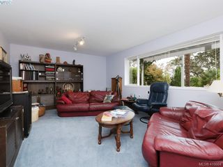 Photo 16: 3735 Crestview Rd in VICTORIA: SE Cadboro Bay House for sale (Saanich East)  : MLS®# 826514