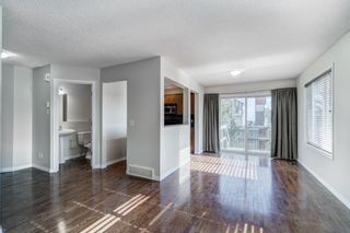 Photo 6: 4 136 Bow Ridge Drive: Cochrane Row/Townhouse for sale : MLS®# A1116097