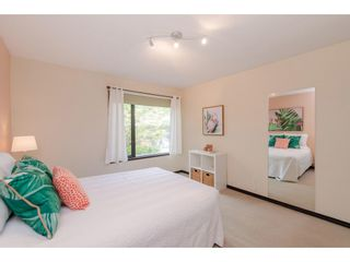 "Photo 21: 12 15971 MARINE Drive: White Rock Condo for sale in ""Mariner Estates"" (South Surrey White Rock)  : MLS®# R2489570"