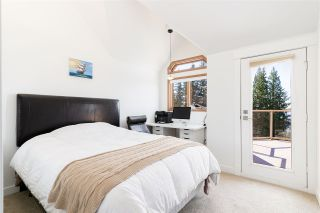 Photo 28: 4977 CHALET Place in North Vancouver: Canyon Heights NV House for sale : MLS®# R2569040