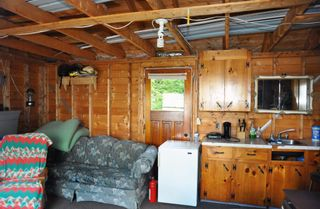 Photo 8: 225 Maple Lane in Mill Road: 405-Lunenburg County Residential for sale (South Shore)  : MLS®# 202115490