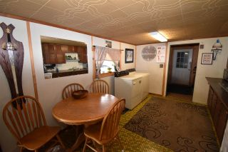 Photo 15: 5024 LAUGHLIN Road in Smithers: Smithers - Rural House for sale (Smithers And Area (Zone 54))  : MLS®# R2573882