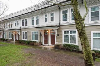 """Photo 2: 71 15833 26 Avenue in Surrey: Grandview Surrey Townhouse for sale in """"Brownstones"""" (South Surrey White Rock)  : MLS®# R2372970"""