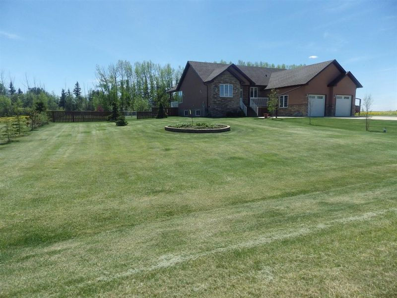 FEATURED LISTING: 5305 Westview Drive Rimbey